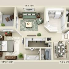 1 Bedroom Apartments In Gainesville Fl Cute With Picture Of 1 Bedroom  Remodelling Fresh At Design
