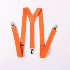 24 Best <b>Suspenders</b> images | <b>Suspenders</b>, <b>Suspenders</b> for women ...
