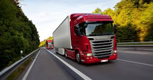 Международные грузоперевозки Международные перевозки грузов  Международные автоперевозки