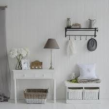 hallway furniture ideas. the white country hall furniture ideas in decorating your hallway r