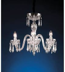 waterford crystal crystal lismore six arm chandelier 950 000 25 11 photo