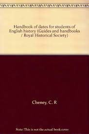 buy handbook of dates for students of english history guides and buy handbook of dates for students of english history guides and handbooks royal historical society in cheap price on m alibaba com