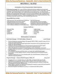 Resume Planet Reviews