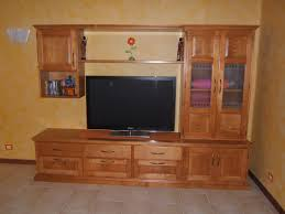 Mobili per tv rustici ~ gitsupport for .