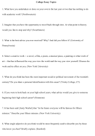 essay topics for research paper argumentative college essay sample college essay topics for research paper argumentative college essay sampleessay topics for research paper large size