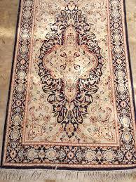 glamorous oriental rugs houston oriental rug cleaning concord abrahams oriental rugs houston tx