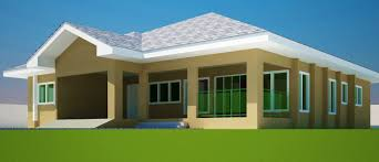Modern Four Bedroom House Plans Awesome Four Bedroom House Plans In South Elegant 1452x720