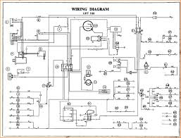 kubota rtv wiring diagram car wiring diagrams car wiring diagrams online
