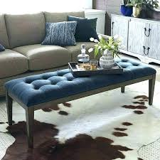 rectangle coffee table ottoman fancy rectangular tufted ottoman rectangular ottoman coffee table fancy rectangular rectangle tufted