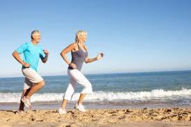 Спорт и здоровье влияние физкультуры на организм человека Спорт и здоровье