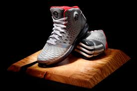adidas basketball shoes 2015. adidas d rose 3 adidas-and-derrick-rose-launch-the-d-rose- basketball shoes 2015