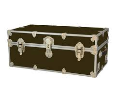 Storage Trunks For College