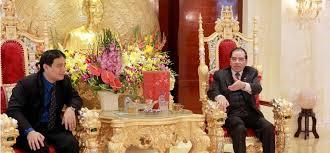 Image result for việt nam đói khổ