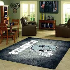 dallas cowboys rugs cowboys rug cowboys rug fan cave cowboys rug team distressed cowboys rug cowboys dallas cowboys rugs