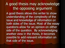 critical essay on war of the worlds out out robert frost essay uk ielts writing task essay types two opposing views and your slideshare