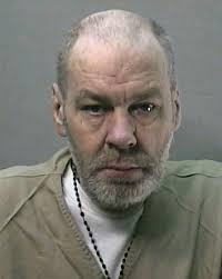 Image result for foto richard kuklinski