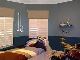 Elegant Boy Bedroom Colors Ideas (1)