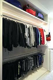 closet for clothes clothes closet clothes closet organizers 2 tier clothes closet clothes closet portable clothes closet clothes closet