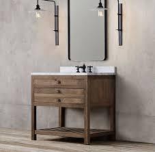 146 best tahoe remodel top picks bathroom cabinets images on budget kitchen remodel color schemes and dark furniture