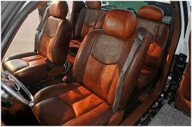 2010 chevy silverado seat cover