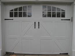 double white door texture. Modern Style Double White Door Texture With Office Doors