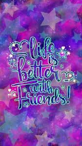 best friends forever wallpaper enjpg