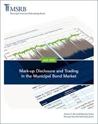 Paper Reports Msrb White Papers And Reports