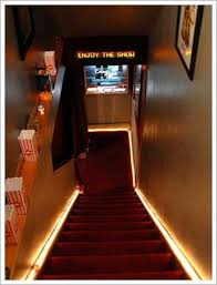 Small Home Theater Basement Home Theater Ideas 1000 Ideas About Home Theater Basement