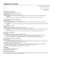 Political Campaign Resume Sample Best of External Affairs Resume Resume Foreign Affairs Resume Sample