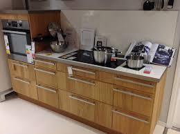 Küchenschrank Ikea Faktum