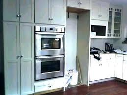 kitchenaid microwave oven combo wall oven review lovely wall oven reviews wall oven and microwave combination wall