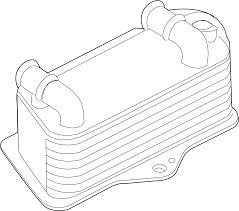2008 saturn astra parts diagram 2008 nissan versa
