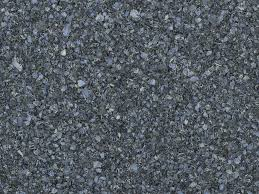 dark grey granite countertops charming kitchen decoration with blue quartz counter tops outstanding material for kitchen