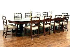 54 round dining table set inch round dining table full size of square dining table with