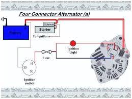 peugeot 206 fuse box lotsangogiasi com peugeot 206 fuse box radio wiring diagram wiring diagram and schematics for radio wiring diagram wiring