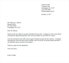 Thank You After Interview Template Follow Up Email After Interview Template Phone