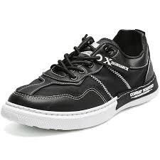 Men Sneaker Black EU 39 Sneakers Sale, Price & Reviews ...