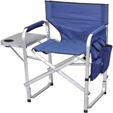 fold up chairs with side table. impressive folding directors chair with side table fold up chairs c