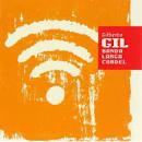 Os Pais by Gilberto Gil