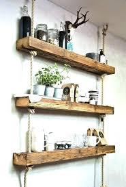 reclaimed wood shelves for bathroom rustic wood shelf kitchen wood shelf interior amazing sunshiny wall rustic