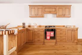 Kitchen cabinets wood Light Solid Oak Kitchens Omega Cabinetry Solid Wood Solid Oak Kitchen Cabinets From Solid Oak Kitchen Cabinets