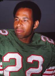 Gene Gaines - Montreal | Montreal alouettes, Football conference ...