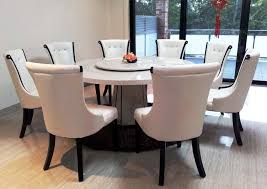 perfect round marble kitchen table sets kitchen table gallery 2017 marble dining table and chairs