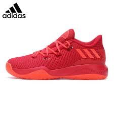 adidas basketball shoes 2016. aliexpress.com : buy original adidas crazy fire men\u0027s basketball shoes sneakers from reliable suppliers on top sports flagship 2016 c