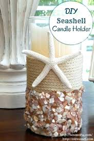 beach house candles available exclusively at interiors candle holder chair tealight holders with lute wine glass