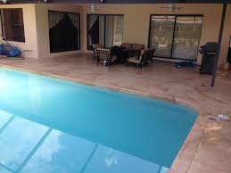 eurotile pool decks 29