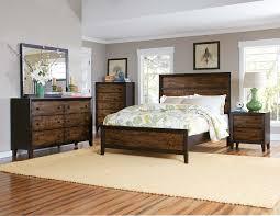 Light Pine Bedroom Furniture Queen Bedroom Sets Oak Best Bedroom Ideas 2017