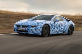 Coupe Series msrp bmw i8 : BMW i8 msrp Archives | Gas 2