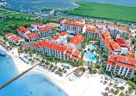 the royal cancun all suites resort updated 2017 prices & resort Cancun Resort Map 2017 the royal cancun all suites resort updated 2017 prices & resort ( all inclusive) reviews (mexico) tripadvisor cancun resort map 2017