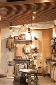 decor san antonio stores one of my new all time favorite stores they have adorable clothes ador